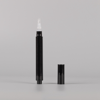 2.8ML Aluminum Cosmetic Click Pen