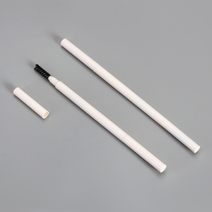 Empty Eyebrow Pencil S-1009